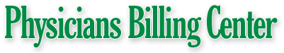 Physicians Billing Center